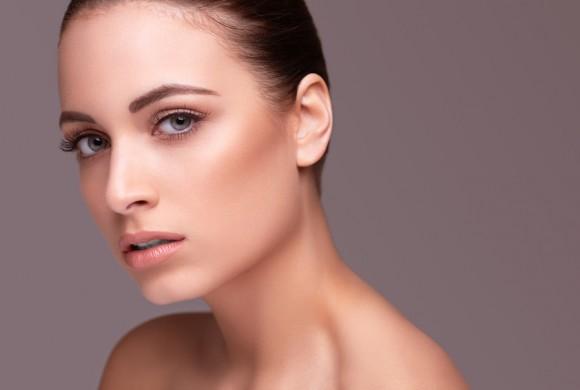 Hoe kan je een vette huid voorkomen en behandelen?